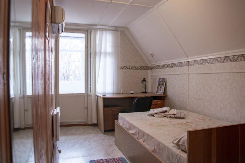 База отдыха Озереевка, Мира, 46 на 99 номеров - Фотография 27