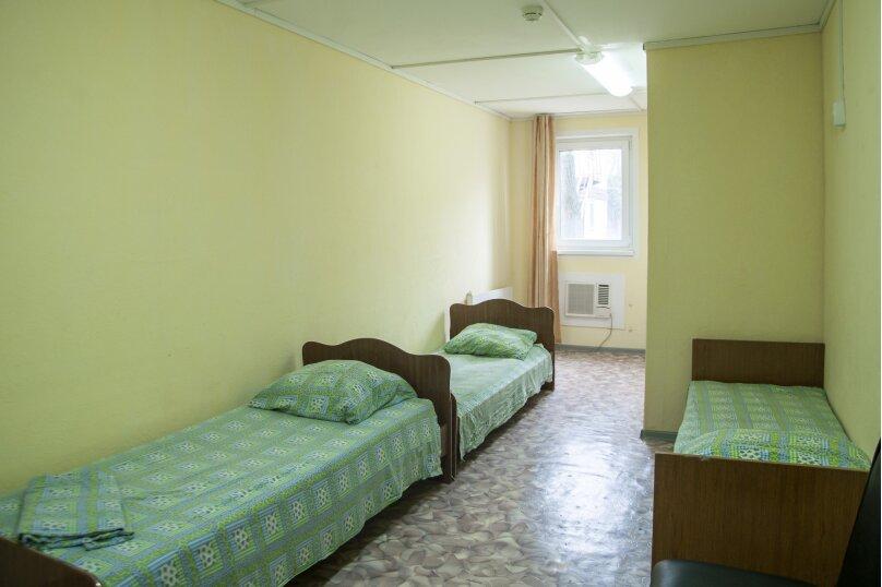 База отдыха Озереевка, Мира, 46 на 99 номеров - Фотография 37