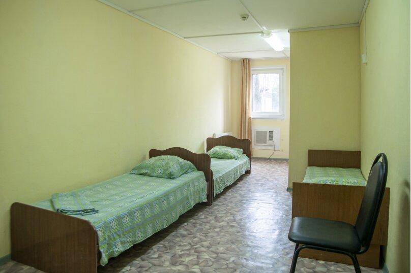База отдыха Озереевка, Мира, 46 на 99 номеров - Фотография 38