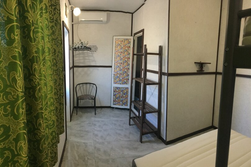 """Мини-гостиница """"Дача АкТаш"""", Курская улица, 71 на 5 комнат - Фотография 52"""