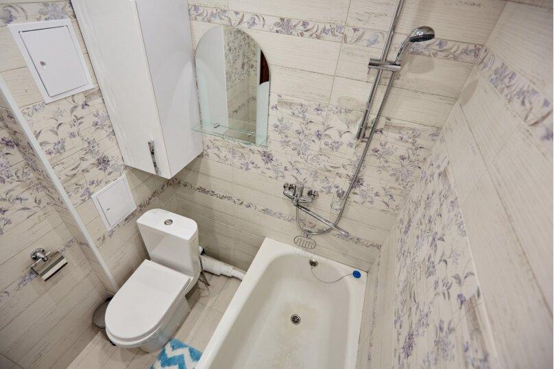 1-комн. квартира, 29 кв.м. на 2 человека, бульвар Мира, 15А, Нижний Новгород - Фотография 9