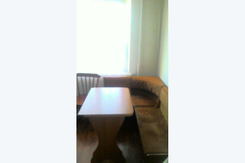 2-комн. квартира, 32 кв.м. на 2 человека, улица Лермонтова, 21, Симферополь - Фотография 9