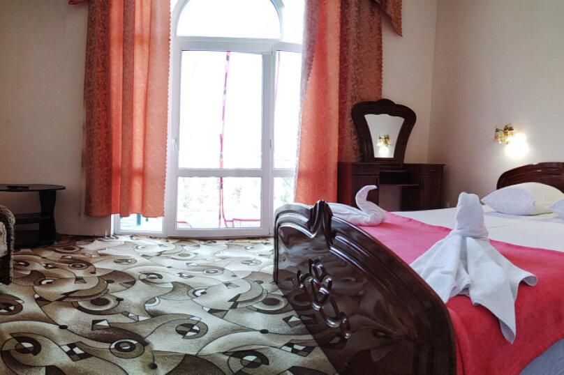 """Гостевой дом """"Ирина"""", Набережная улица, 2 на 18 комнат - Фотография 43"""