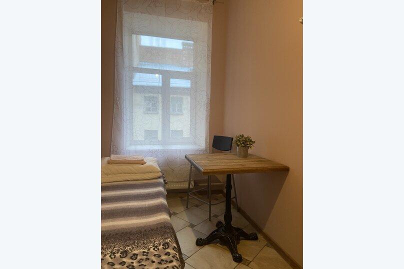 Гостевой дом, Пушкинская улица, 14 на 8 комнат - Фотография 7