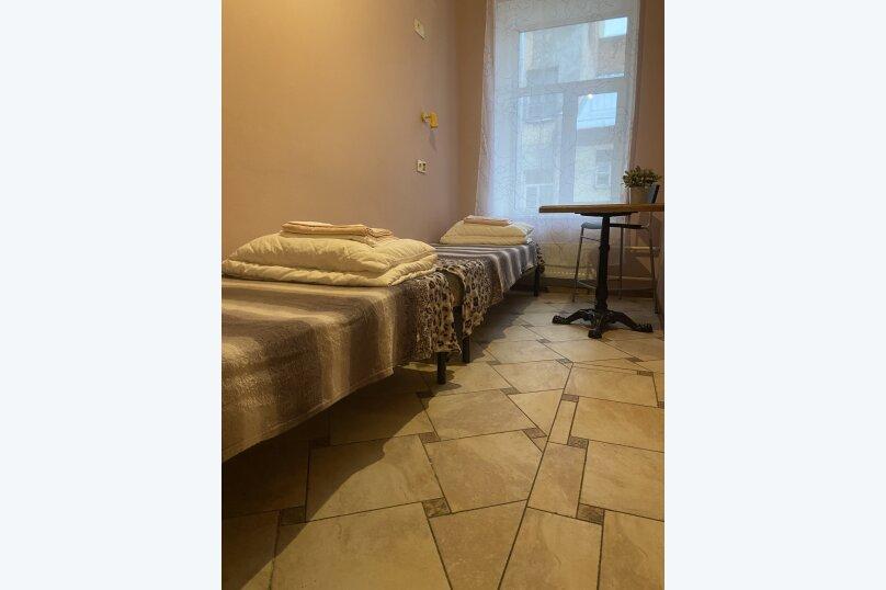 Гостевой дом, Пушкинская улица, 14 на 8 комнат - Фотография 8