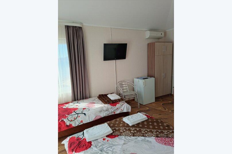 """Гостевой дом """"RusArs"""", Кипарисовая улица, 5 на 9 комнат - Фотография 12"""
