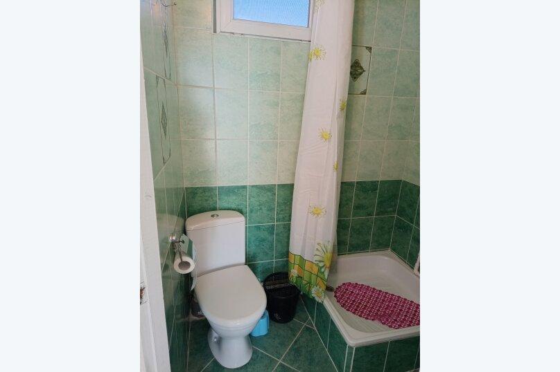 """Гостевой дом """"RusArs"""", Кипарисовая улица, 5 на 9 комнат - Фотография 14"""