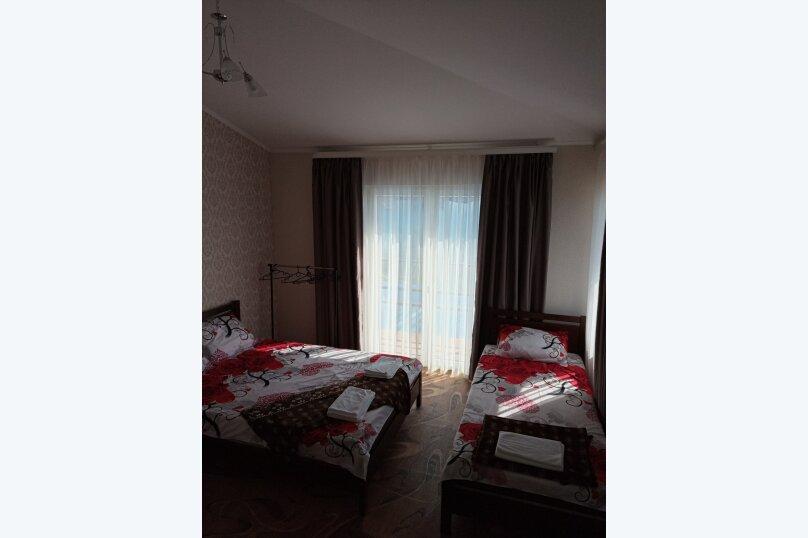 """Гостевой дом """"RusArs"""", Кипарисовая улица, 5 на 9 комнат - Фотография 37"""