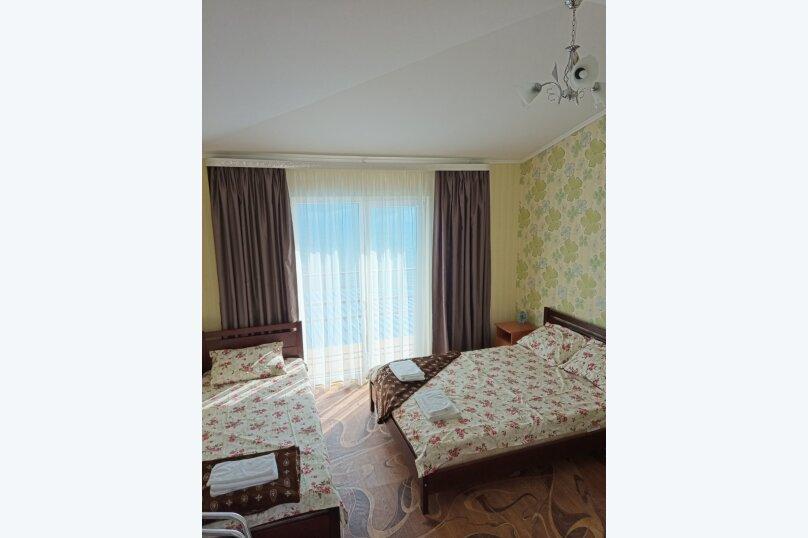 """Гостевой дом """"RusArs"""", Кипарисовая улица, 5 на 9 комнат - Фотография 39"""