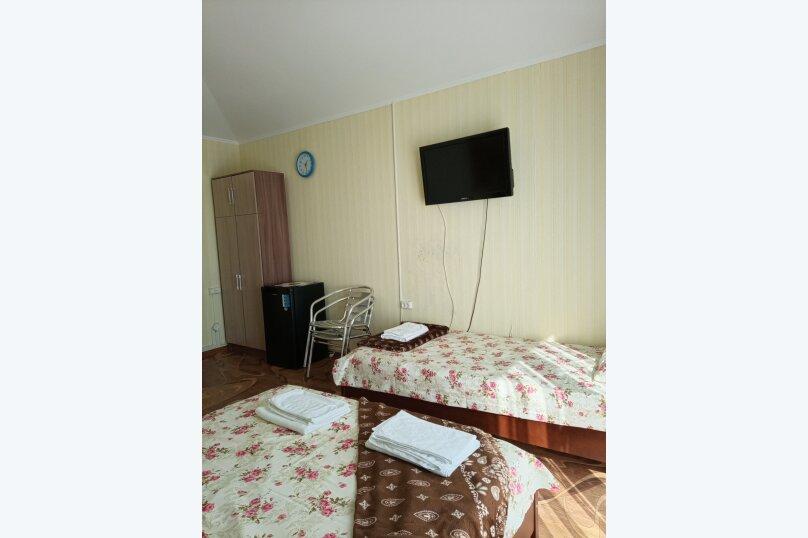 """Гостевой дом """"RusArs"""", Кипарисовая улица, 5 на 9 комнат - Фотография 41"""