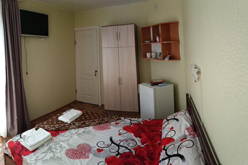 """Гостевой дом """"RusArs"""", Кипарисовая улица, 5 на 9 комнат - Фотография 47"""