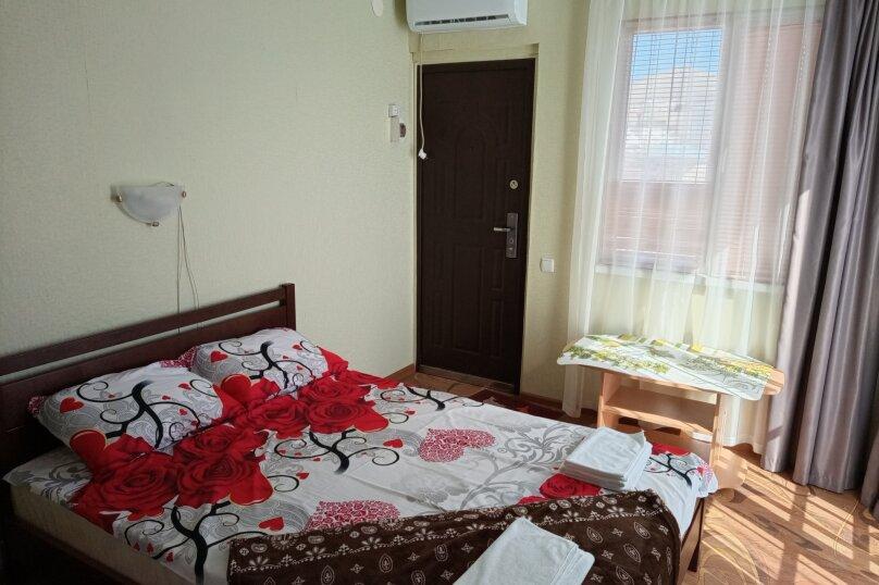 """Гостевой дом """"RusArs"""", Кипарисовая улица, 5 на 9 комнат - Фотография 48"""