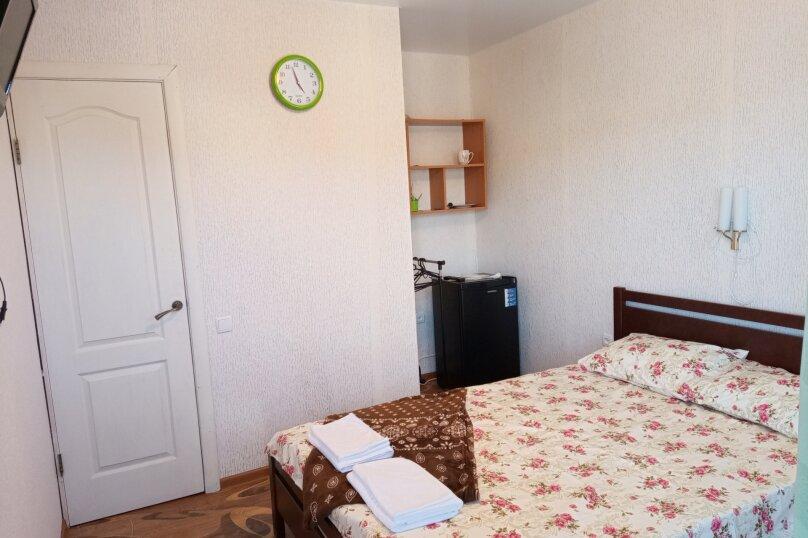 """Гостевой дом """"RusArs"""", Кипарисовая улица, 5 на 9 комнат - Фотография 49"""