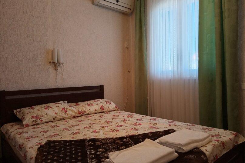 """Гостевой дом """"RusArs"""", Кипарисовая улица, 5 на 9 комнат - Фотография 50"""