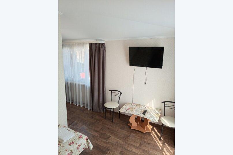 """Гостевой дом """"RusArs"""", Кипарисовая улица, 5 на 9 комнат - Фотография 24"""