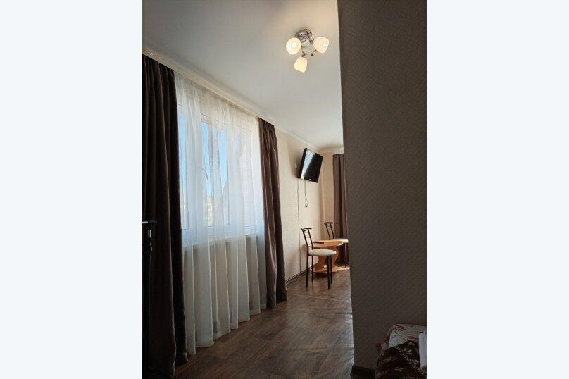 """Гостевой дом """"RusArs"""", Кипарисовая улица, 5 на 9 комнат - Фотография 26"""