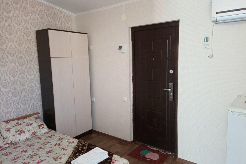 """Гостевой дом """"RusArs"""", Кипарисовая улица, 5 на 9 комнат - Фотография 27"""