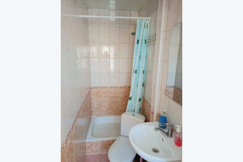 """Гостевой дом """"RusArs"""", Кипарисовая улица, 5 на 9 комнат - Фотография 28"""