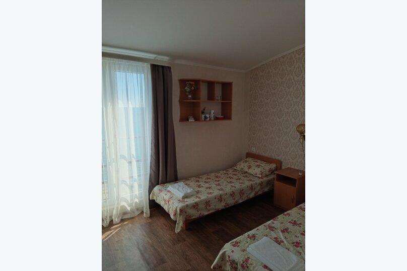 """Гостевой дом """"RusArs"""", Кипарисовая улица, 5 на 9 комнат - Фотография 29"""