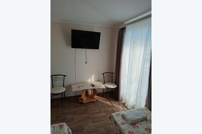 """Гостевой дом """"RusArs"""", Кипарисовая улица, 5 на 9 комнат - Фотография 30"""