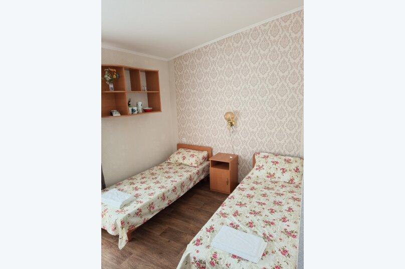 """Гостевой дом """"RusArs"""", Кипарисовая улица, 5 на 9 комнат - Фотография 31"""