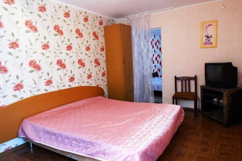 двухкомнатный, Крымская, 46А, Анапа - Фотография 3