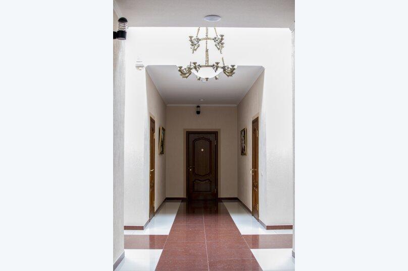 """Отель """"Атлантида"""", Кисловодская улица, 12 на 14 номеров - Фотография 13"""