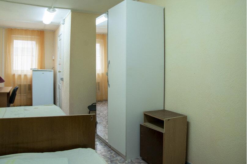 """База отдыха """"Озереевка"""", улица Мира, 46 на 90 комнат - Фотография 4"""