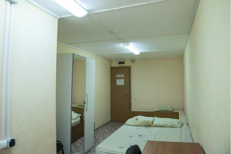 """База отдыха """"Озереевка"""", улица Мира, 46 на 90 комнат - Фотография 6"""