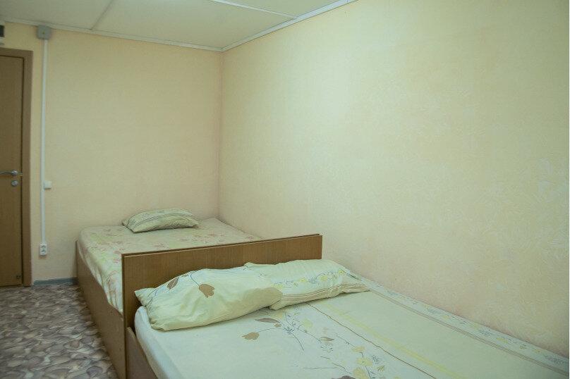 """База отдыха """"Озереевка"""", улица Мира, 46 на 90 комнат - Фотография 9"""