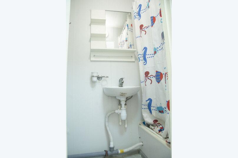 """База отдыха """"Озереевка"""", улица Мира, 46 на 90 комнат - Фотография 10"""