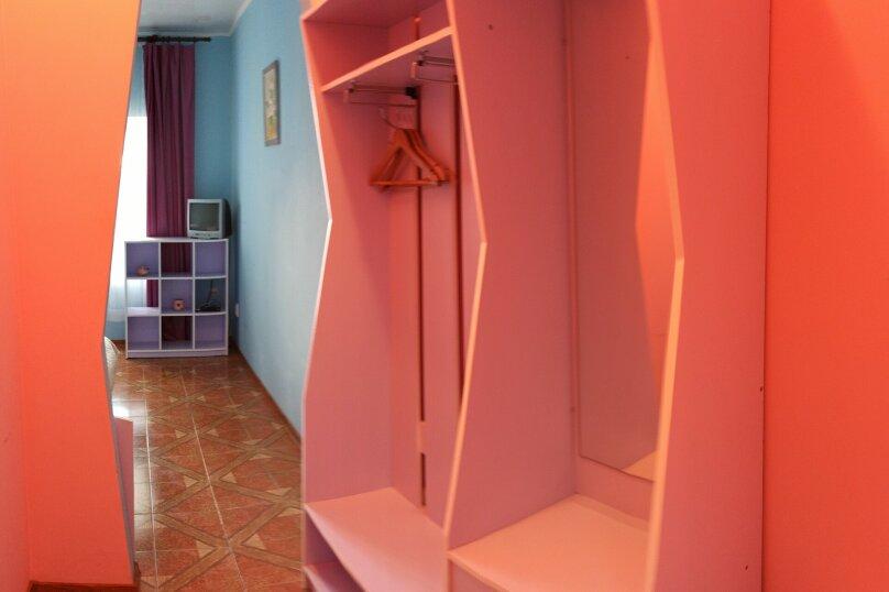 """Гостевой дом """"У моря"""", улица Академика В.В. Шулейкина, 2В на 10 комнат - Фотография 77"""