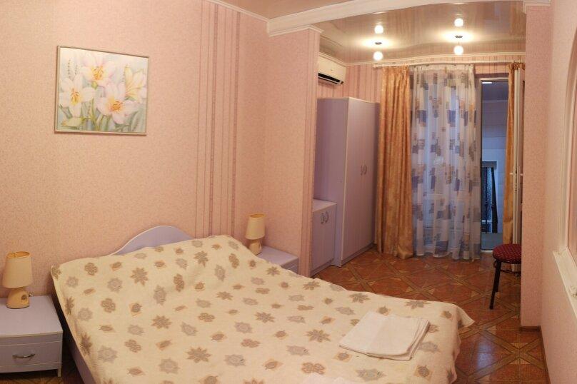 """Гостевой дом """"У моря"""", улица Академика В.В. Шулейкина, 2В на 10 комнат - Фотография 64"""