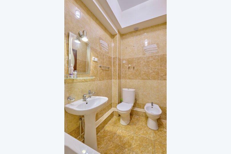 Отдельная комната, Алупкинское шоссе, 48п, Гаспра - Фотография 6
