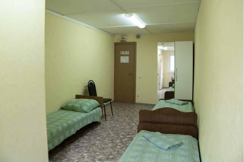 """База отдыха """"Озереевка"""", улица Мира, 46 на 90 комнат - Фотография 11"""
