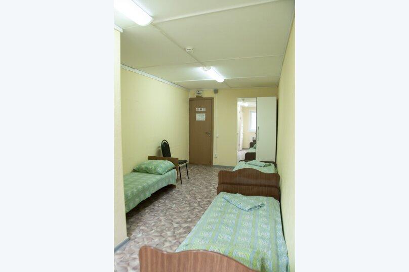 """База отдыха """"Озереевка"""", улица Мира, 46 на 90 комнат - Фотография 12"""