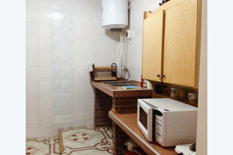 Гостевой дом «Березовый рай», Радужная улица, 12 на 6 комнат - Фотография 7