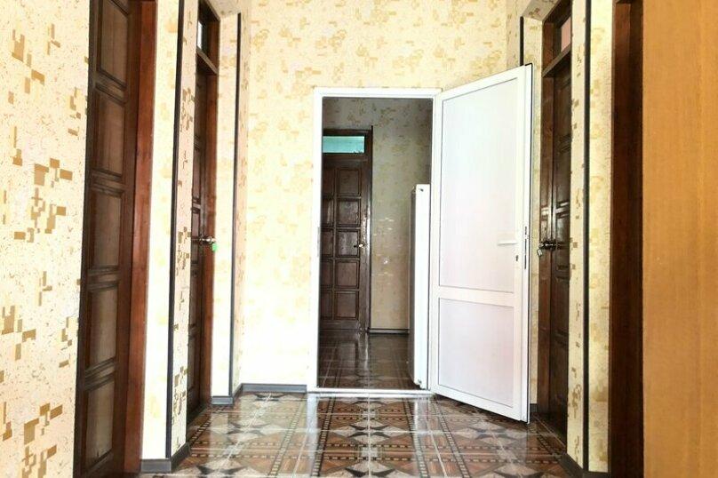 """Гостевой дом """"На Мира"""", улица Мира, 36А/1 на 13 комнат - Фотография 5"""