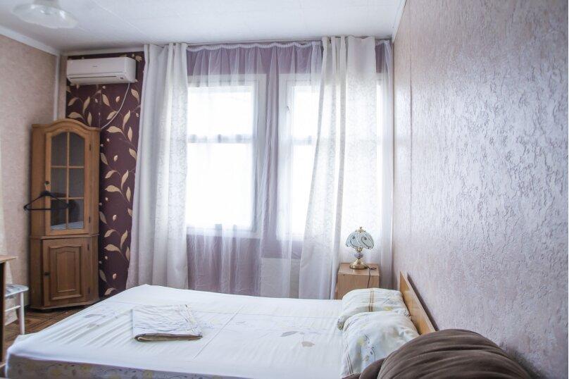 """База отдыха """"Озереевка"""", улица Мира, 46 на 90 комнат - Фотография 23"""