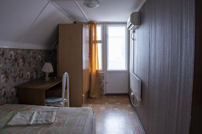 """База отдыха """"Озереевка"""", улица Мира, 46 на 90 комнат - Фотография 24"""