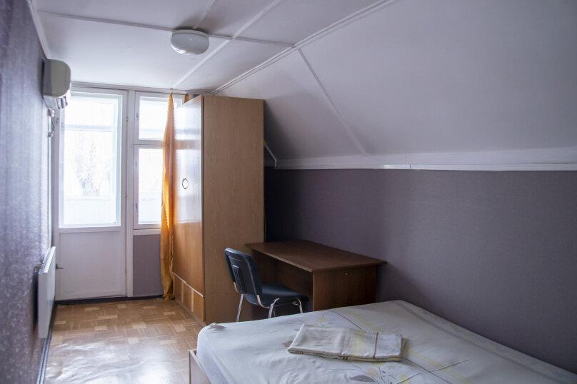 """База отдыха """"Озереевка"""", улица Мира, 46 на 90 комнат - Фотография 25"""