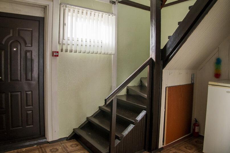 """База отдыха """"Озереевка"""", улица Мира, 46 на 90 комнат - Фотография 26"""