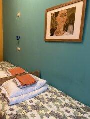 Гостевой дом Комнаты у Московского вокзала, Пушкинская улица, 14 на 8 комнат - Фотография 1