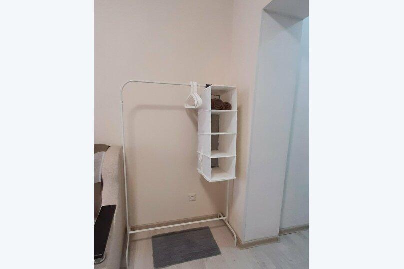 1-комн. квартира, 36 кв.м. на 4 человека, Псекупская улица, 151В, Горячий Ключ - Фотография 6