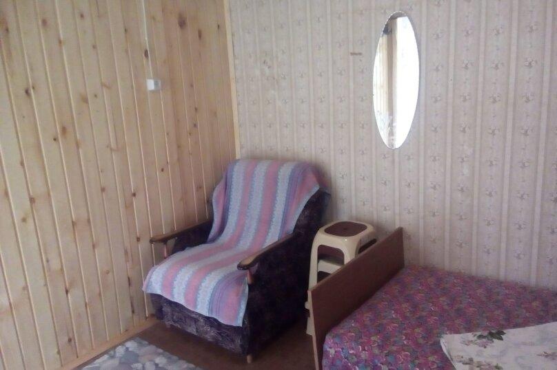 """Гостевой дом """"Герман"""", Западная, 7 на 8 комнат - Фотография 27"""