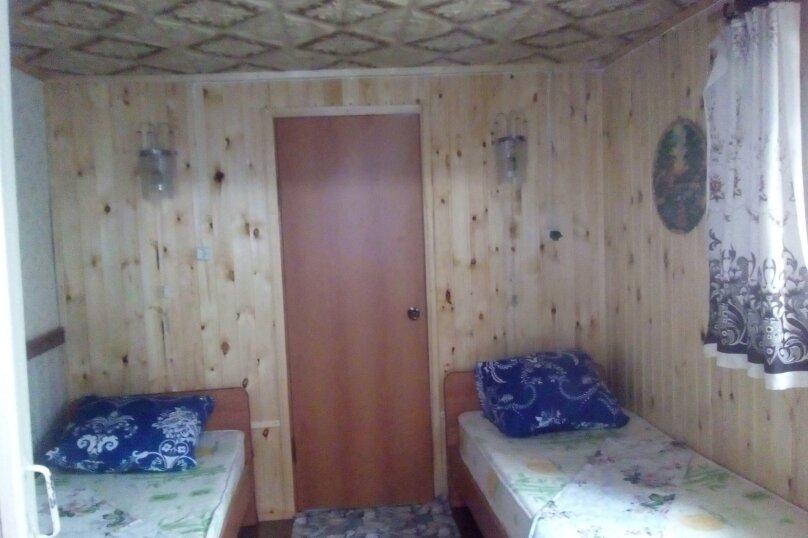 """Гостевой дом """"Герман"""", Западная, 7 на 8 комнат - Фотография 29"""