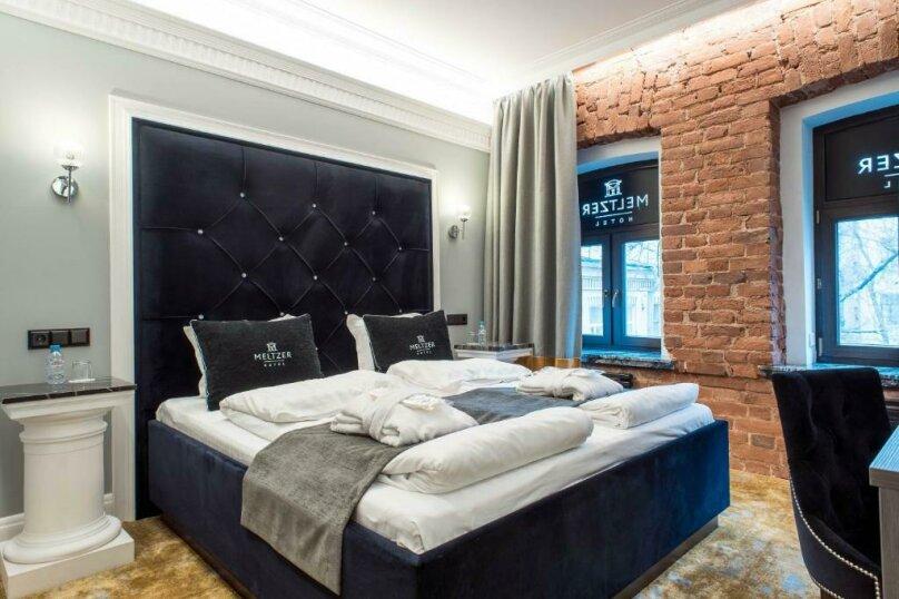 Отдельная комната, Московская улица, 43, Ялта - Фотография 3