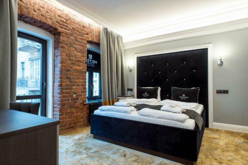 Отдельная комната, Московская улица, 43, Ялта - Фотография 4