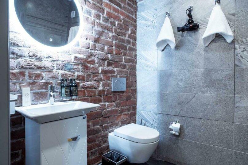 Отдельная комната, Московская улица, 43, Ялта - Фотография 6