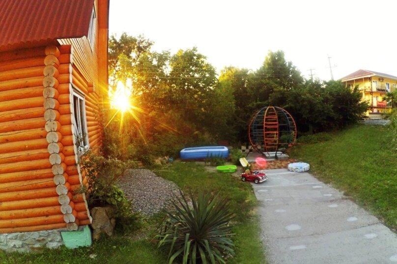 Дом, 70 кв.м. на 5 человек, 2 спальни, Садовая, 48, Туапсе - Фотография 5